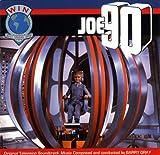 echange, troc Various Artists - Joe 90