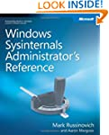 Windows Sysinternals Administrator&#3...