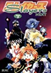 Slayers Next, Vol. 2
