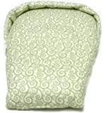 The First Years Colic Massage Pad (Discontinued by Manufacturer)