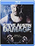 Damage [Blu-ray]