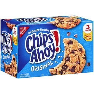 chips-ahoy-cookies-6-182oz-packs-by-nabisco
