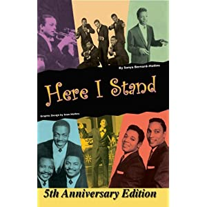 Here I Stand : One City's Musical History