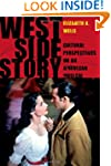 West Side Story: Cultural Perspective...
