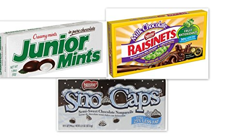 movie-theater-candy-variety-bundle-pack-of-7-includes-2-boxes-junior-mints-184-oz-3-boxes-raisinets-