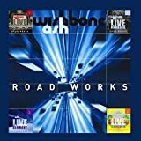 Road Works Box Set