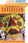 The Peoples of the Caribbean: An Ency...