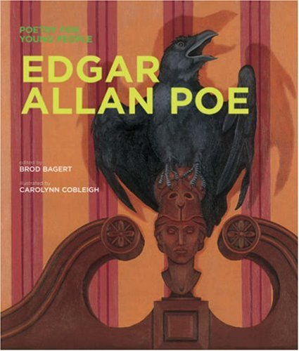 poetry tales and selected essays Poetry tales and selected essays edgar allan poe poetry, tales and selected essays by edgar allan poe, poetry, tales and selected essays has 186 ratings and 13 reviews andy said: this review.