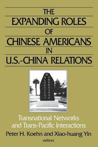 the-expanding-roles-of-chinese-americans-in-us-china-relations-transnational-networks-and-trans-paci