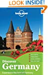 Lonely Planet Discover Germany 2nd Ed...