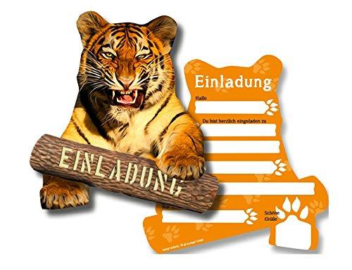 tiger online spiele kostenlos