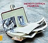 Rapsodia:: Patricia Kopatchinskaja