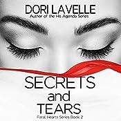 Secrets and Tears | Dori Lavelle