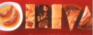 まるごとりんごの本―お菓子から料理まで、ぜーんぶりんごレシピ94 (マイライフシリーズ 735 特集版)