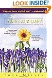 The Ladies Auxiliary (Ballantine Reader's Circle)