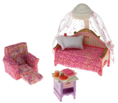 fisher price loving family bedroom holantinic