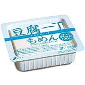 ケーシー 付箋 メモ 豆腐一丁 もめん 大 TMD-1