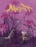 Musnet, T.02