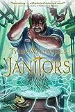 Janitors, Book 1