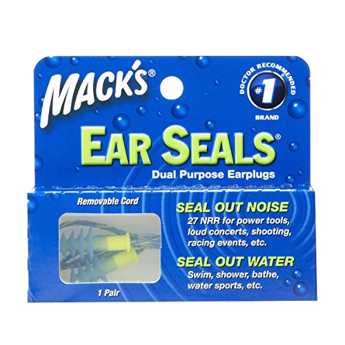macks-earplugs-kit-comfort-1pair