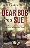 img - for Dear Bob and Sue book / textbook / text book