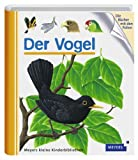 Der Vogel - Claude Delafosse