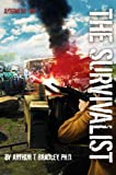 img - for Judgment Day (The Survivalist Book 3) book / textbook / text book