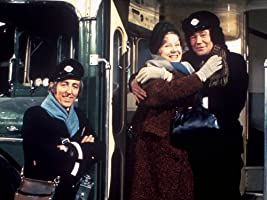 On The Buses - Season 4