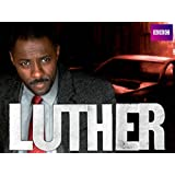 Episode 1 - Luther, Season 1 ~ Brian Kirk