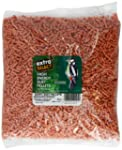 Extra Select High Energy Suet Pellets...
