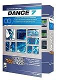Dance 7 [Old Version]