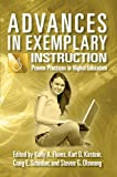 Advances in Exemplary Instruction: Proven Practices in Higher Education (English Edition)