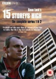15 Storeys High : Complete BBC Series 1 & 2 [DVD]