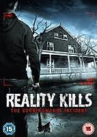 Reality Kills