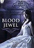 Blood Jewel (The Vampire Agape Series Book #2)