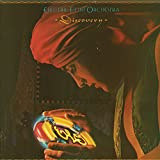 ELECTRIC LIGHT ORCHESTRA-DISCOVERY. 2016 CLEAR VINYL VERSION