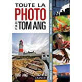 Toute la photo par Tom Angpar Vincent Burgeon