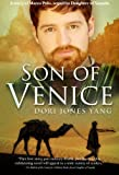 img - for Son of Venice: A Story of Marco Polo book / textbook / text book