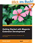 Getting Started with Magento Extensio...