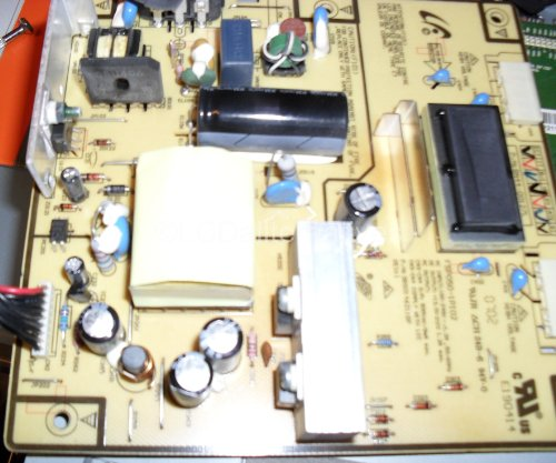 Repair Kit, Samsung 206