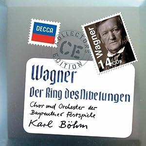 Wagner - Ring - Böhm - Page 2 513QxuC9o2L._SL500_AA300_
