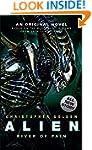 Alien: River of Pain (Book 3)