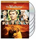 The Waltons: Complete Fifth Season (5...
