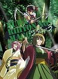 ぬらりひょんの孫 ~千年魔京~ Blu-ray 03巻 (初回限定生産版) 11/25発売