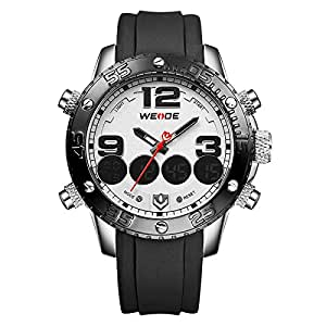 Weide WH3405 4C