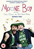 Moone Boy - Series 2 [DVD]