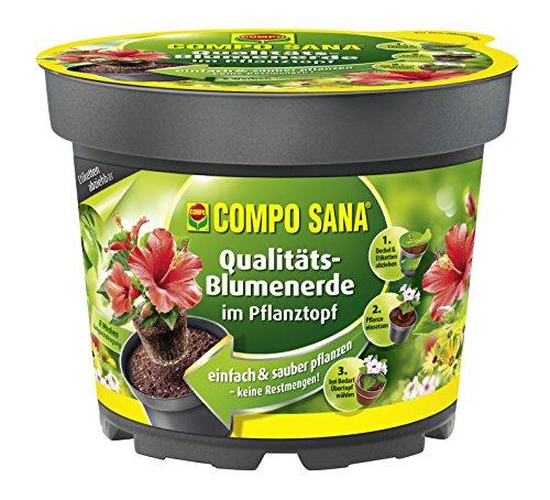 compo-sanar-qualitats-blumenerde-im-pflanztopf-hochwertige-universalerde-im-topf-zum-einfachen-bepfl