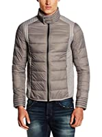 Tom Tailor Chaqueta (Gris)
