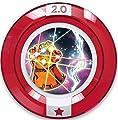 Disney INFINITY: Marvel Super Heroes (2.0 Edition) Power Disc - Infinity Gauntlet