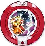 Disney INFINITY: Marvel Super Heroes (2.0 Edition) Power Disc – Infinity Gauntlet